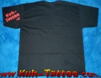 fan-shirt_02_back
