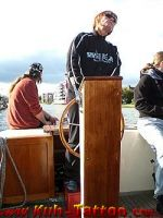 bootstour2007-010
